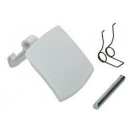 Ручка люка для стиральной машины Bosch 00069637