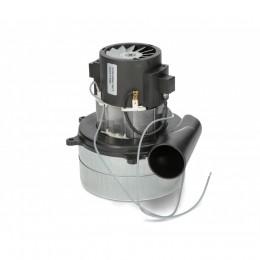 Двигатель для поломоечных машин SBDST 12382 Ametek