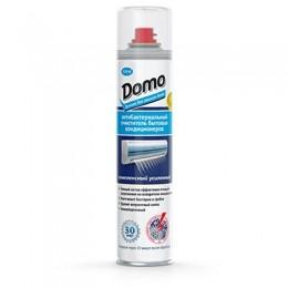 Антибактериальный очиститель бытовых кондиционеров (комплексный усиленный) Domo