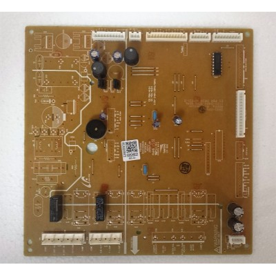 Плата управления холодильника Samsung DA92-00647E