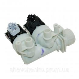 Клапан для стиральной машины Indesit Ariston