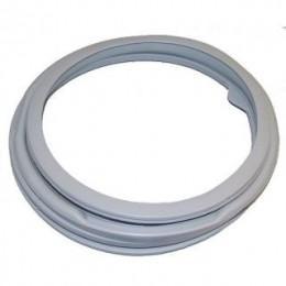 Резина люка для стиральной машины Indesit Ariston C00095328 144002000-02