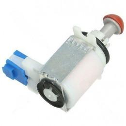 Клапан сливной  для посудомоечной машины Bosch 94414150