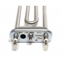 ТЭН для стиральной машины LG 1600W AEG33121513