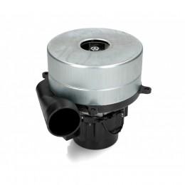 Турбина (двигатель) для пылесосов, поломоечных машин Ametek 7329S SBDST13432AD