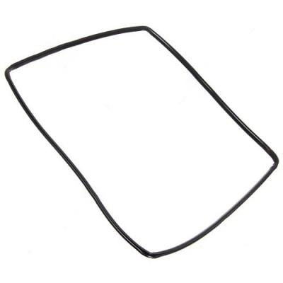 Уплотнительная резина двери духовки Indesit Ariston C00027982