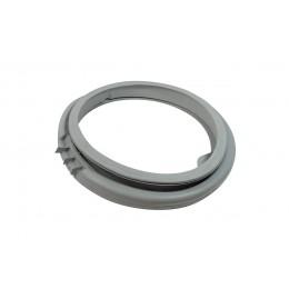 Резина люка  для стиральных машин Indesit 14400297901