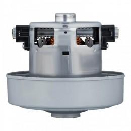 Двигатель для пылесоса Samsung SC6570 1800W VCM-K70GU