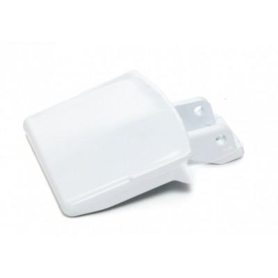 Ручка люка для стиральной машины Zanussi Electrolux 3542431204