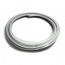 Резина люка для стиральной машины Candy 41021143