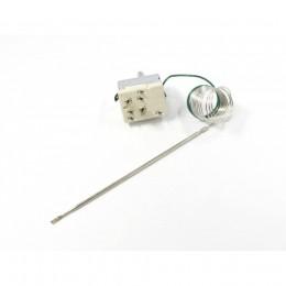 Терморегулятор (Термостат) EGO 55.17053.030 для духовки Beko