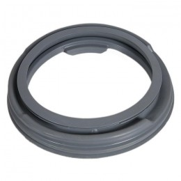 Резина люка для стиральной машины Samsung DC64-00374C