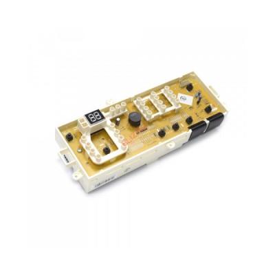 Плата управления (модуль) стиральной машины Samsung WF-8590 WF-8500 DC92-00523A
