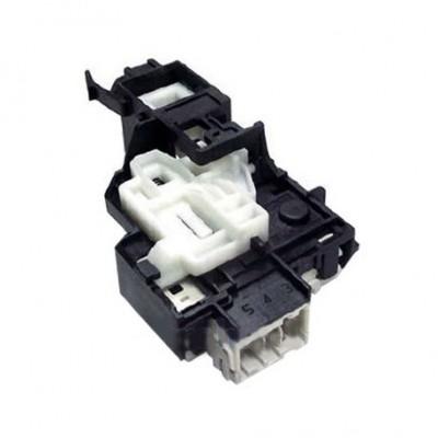 Замок стиральной машины Zanussi Electrolux 1084765013