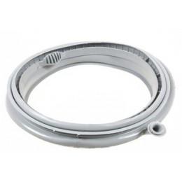 Резина люка для стиральной машины Ardo A1000 A800 A600 A400