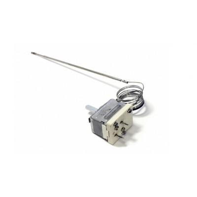 Терморегулятор (Термостат) капиллярный EGO 55.17062.103 для духовки Gorenje 230355