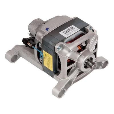 Двигатель (мотор) для стиральной машины Indesit Ariston C00074209