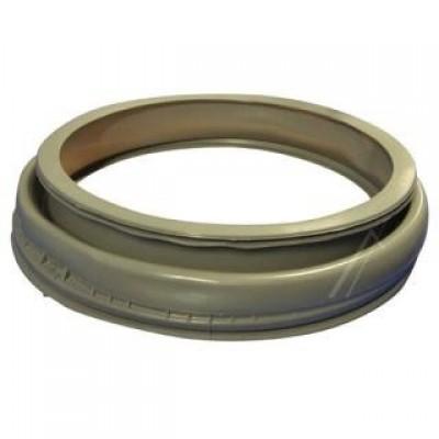 Резина люка для стиральной машины Indesit Ariston 144002552 C00111416