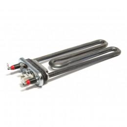Тэн для стиральных машин Zanussi Electrolux 1750W 3792301206