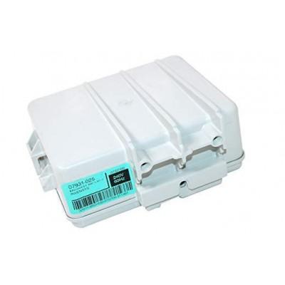 Модуль (плата) холодильника Whirlpool 481223678536 07931-025 08145-024