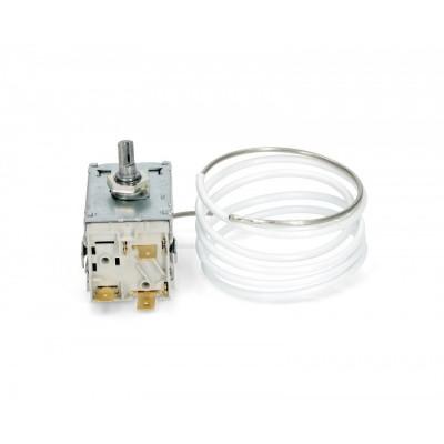 Терморегулятор для холодильника  ATEA A13-1000