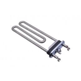 Тэн для стиральной машины Bosch Siemens 2000 W