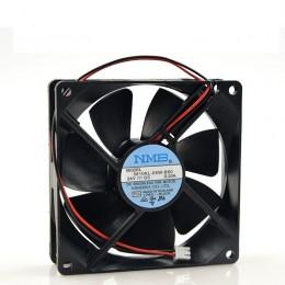 Вентилятор морозильной камеры холодильника Whirlpool 3610KL-05W-B50