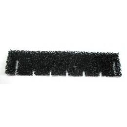 Фильтр мотора для пылесоса Samsung SC6500 SC6600 DJ63-00599A