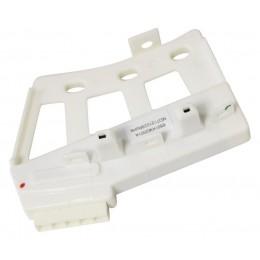 Таходатчик (датчик Холла) для стиральной машины LG 6501KW2001A