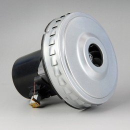 Двигатель для моющего пылесоса Vitek Delfa