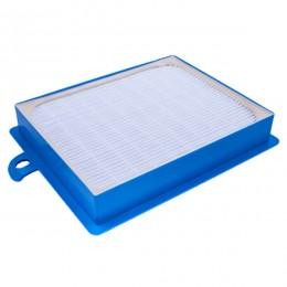 HEPA фильтр для пылесоса Electrolux EFS1W 9001677682 Оригинал.