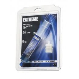 Герметик для холодильников и автокондиционеров Errecom EXTREME