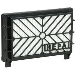 HEPA фильтр выходной для пылесоса Philips 432200039090