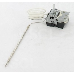 Терморегулятор для духовки Indesit Ariston T-150 C00081597