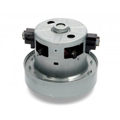 Двигатель для пылесосов Samsung VCM-K60EU