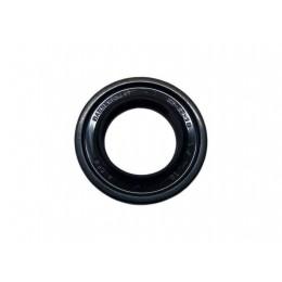 Сальник для стиральной машины 32-52-10 CFW Whirlpool Original