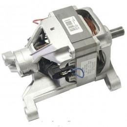 Двигатель для стиральной машины ARISTON INDESIT C00046524