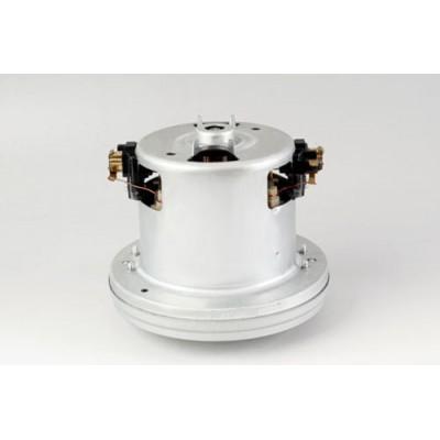 Двигатель для пылесоса Bosch 1400 Ватт