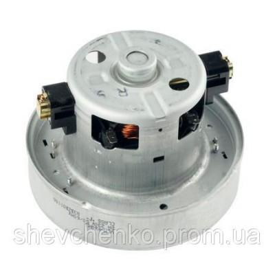 Двигатели для пылесосов Samsung VCM-K90GU оригинал