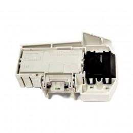 Замок стиральной машины Bosch Siemens 605144
