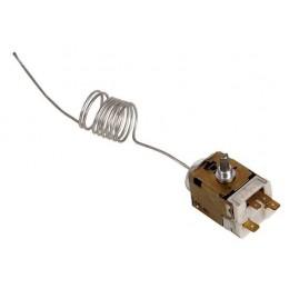 Терморегулятор для однокамерного холодильника Там-112 (Китай)