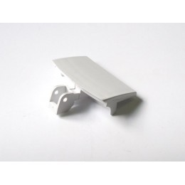 Ручка люка для стиральной машины Zanussi Electrolux 3542424605