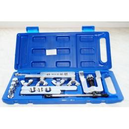 Развальцовочный набор (вальцовка) СТ-275L для медных труб
