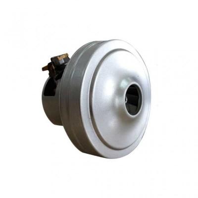 Двигатель для пылесосов LG VCC260E02T
