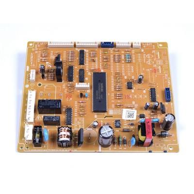 Плата управления холодильника Samsung RL-48 RL-50 DA92-00209C
