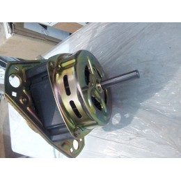 Двигатель стирбака для стиральной машины Saturn