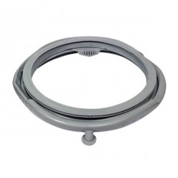 Резина (манжет) люка для стиральной машины Whirlpool 481246689019