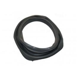 Резина люка для стиральной машины Whirlpool 10 кг 481246668785