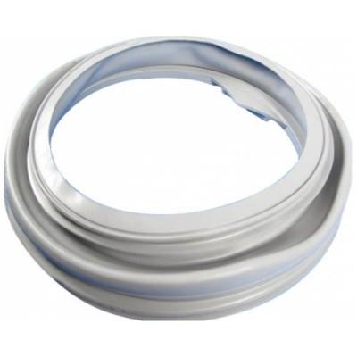 Манжет люка для стиральной машины Whirpool 7 кг 46197140840 46197140879