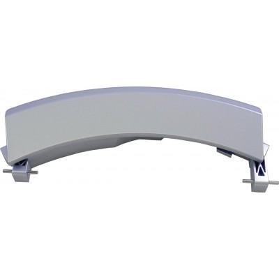 Ручка люка стиральной машины Bosch Siemens LOGIXX 8